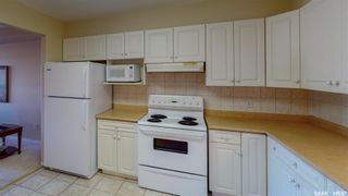 Photo 11: 109 2600 Arens Road East in Regina: River Bend Residential for sale : MLS®# SK872495