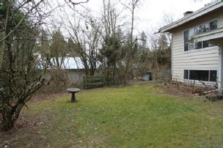 Photo 18: 4171 BALMORAL Street in Abbotsford: Bradner House for sale : MLS®# R2592283