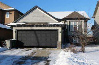Photo 36: 9514 85 Avenue: Morinville House for sale : MLS®# E4227585