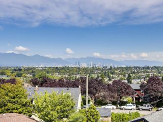Photo 25: 3105 W 24TH Avenue in Vancouver: Dunbar House for sale (Vancouver West)  : MLS®# R2613057