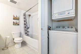 Photo 19: 212 1363 56 Street in Delta: Cliff Drive Condo for sale (Tsawwassen)  : MLS®# R2468336