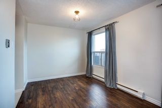 Photo 22: 705 855 Kennedy Road in Toronto: Ionview Condo for sale (Toronto E04)  : MLS®# E5089298