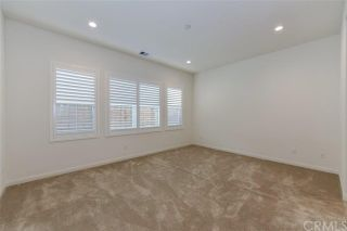 Photo 15: 166 Palencia in Irvine: Residential for sale (GP - Great Park)  : MLS®# CV21091924