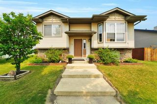 Main Photo: 73 Inglewood Drive: Red Deer Detached for sale : MLS®# A1130850