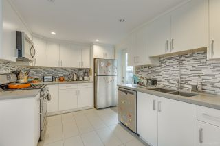 Photo 16: 4720 FAIRLAWN Drive in Burnaby: Brentwood Park House for sale (Burnaby North)  : MLS®# R2500128