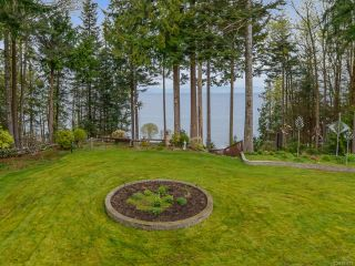 Photo 4: 4651 Maple Guard Dr in BOWSER: PQ Bowser/Deep Bay House for sale (Parksville/Qualicum)  : MLS®# 811715