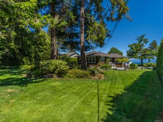 Photo 5: 953 Shorewood Dr in : PQ Parksville House for sale (Parksville/Qualicum)  : MLS®# 876737