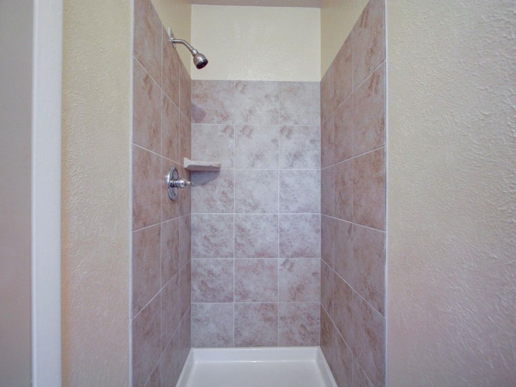 Photo 23: Photos: 15282 E. Radcliff Drive in Aurora: House for sale : MLS®# 1231553