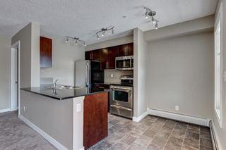Photo 6: 2202 625 GLENBOW Drive: Cochrane Condo for sale : MLS®# C4181277