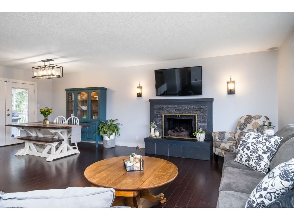 Photo 14: Photos: 34119 LARCH Street in Abbotsford: Central Abbotsford House for sale : MLS®# R2547045