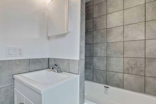 Photo 18: 328 Sunset Boulevard NW: Turner Valley Detached for sale : MLS®# A1100057