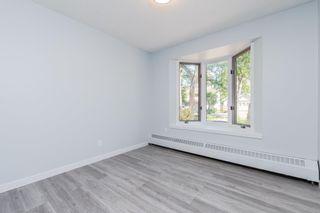 Photo 18: 108 11115 80 Avenue in Edmonton: Zone 15 Condo for sale : MLS®# E4254664