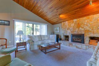 Photo 3: 943 50B STREET in Delta: Tsawwassen Central House for sale (Tsawwassen)  : MLS®# R2046777