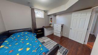 Photo 20: 9004 91 Avenue in Fort St. John: Fort St. John - City SE House for sale (Fort St. John (Zone 60))  : MLS®# R2617215