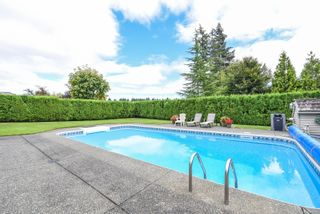 Photo 60: 970 Crown Isle Dr in : CV Crown Isle House for sale (Comox Valley)  : MLS®# 854847