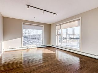 Photo 10: 205 33 6A Street NE in Calgary: Bridgeland/Riverside Apartment for sale : MLS®# A1127361