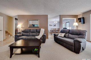 Photo 9: 427 Keeley Way in Saskatoon: Lakeview SA Residential for sale : MLS®# SK866875