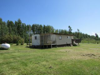 Photo 19: 3941 247 Road in Kiskatinaw: BCNREB Out of Area Manufactured Home for sale (Fort St. John (Zone 60))  : MLS®# R2327027