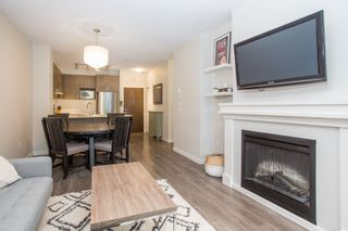 Photo 19: 107 1150 KENSAL Place in Coquitlam: New Horizons Condo for sale : MLS®# R2527521