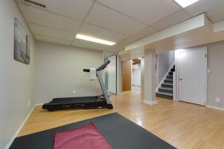 Photo 37: 11702 89 Street NW in Edmonton: Zone 05 House for sale : MLS®# E4229743