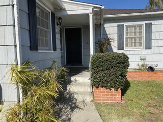 Photo 2: TALMADGE House for sale : 2 bedrooms : 4552 47th in San Diego