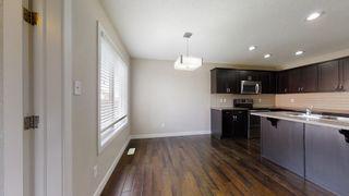 Photo 11: 2919 15 Street in Edmonton: Zone 30 House Half Duplex for sale : MLS®# E4260397