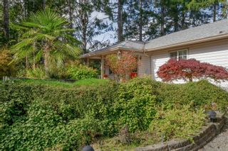 Photo 25: 2373 Larsen Rd in : ML Shawnigan House for sale (Malahat & Area)  : MLS®# 887877