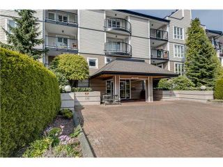 Photo 26: 114 7500 MINORU Blvd in Richmond: Brighouse South Home for sale ()  : MLS®# V1117536