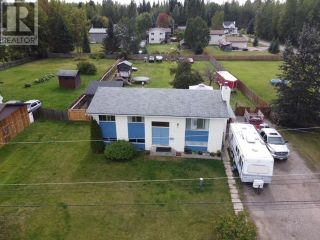 Photo 5: 1715 CYPRESS ROAD in Quesnel: House for sale : MLS®# R2617284