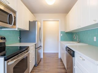 """Photo 6: 43 866 PREMIER Street in North Vancouver: Lynnmour Condo for sale in """"EDGEWATER ESTATES"""" : MLS®# R2558942"""
