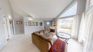 Photo 16: 927 PEACHCLIFF Drive, in Okanagan Falls: House for sale : MLS®# 191590