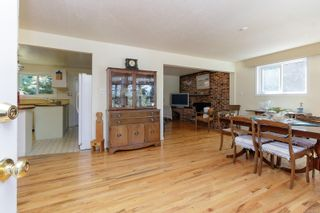 Photo 7: 11255 Nitinat Rd in : NS Lands End House for sale (North Saanich)  : MLS®# 883785