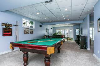 Photo 21: 8504 218 Street in Edmonton: Zone 58 House for sale : MLS®# E4229098