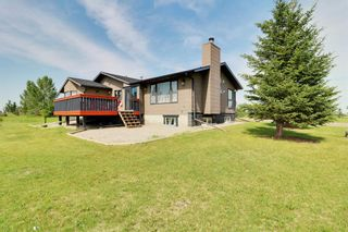 Photo 7: 8 Pleasant Range Place NE in Rural Rocky View County: Rural Rocky View MD Detached for sale : MLS®# A1129975