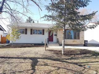 Photo 1: 15 Mount Allison Bay in Winnipeg: Fort Richmond Residential for sale (1K)  : MLS®# 202109600