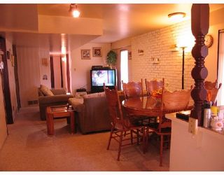Photo 6: 10271 BUTTERMERE Drive in Richmond: Broadmoor House for sale : MLS®# V691391