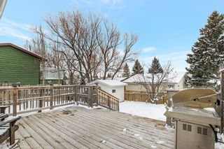 Photo 30: 105 Carr Place: Okotoks Residential for sale : MLS®# A1064489