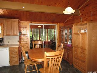Photo 7: William Acreage in Nipawin: Residential for sale (Nipawin Rm No. 487)  : MLS®# SK839684