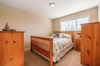 Photo 21: 6020 GLENMORE Drive in Chilliwack: Sardis West Vedder Rd House for sale (Sardis)  : MLS®# R2600850