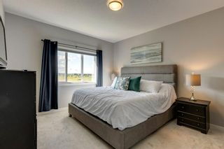 Photo 19: 28 Walgrove Landing SE in Calgary: Walden Detached for sale : MLS®# A1137491