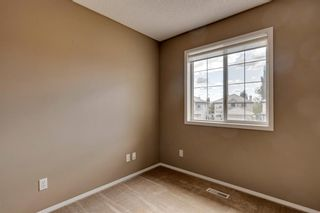 Photo 30: 636 Douglas Glen Boulevard SE in Calgary: Douglasdale/Glen Detached for sale : MLS®# A1139792