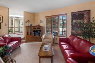 Photo 10: 9924 184 Street in Edmonton: Zone 20 House for sale : MLS®# E4247371