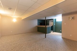 Photo 15: 13812 28 Street in Edmonton: Zone 35 House for sale : MLS®# E4258887