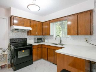 Photo 7: 5322 SHERBROOKE Street in Vancouver: Knight House for sale (Vancouver East)  : MLS®# R2588172