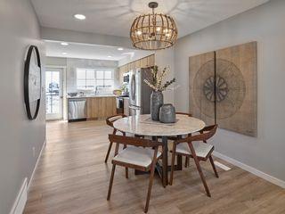 Photo 8: 19613 28 Avenue in Edmonton: Zone 57 Attached Home for sale : MLS®# E4266296