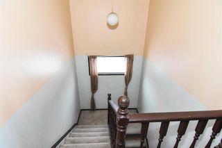 Photo 26: 1121,1123 35 Street SE in Calgary: Albert Park/Radisson Heights Duplex for sale : MLS®# A1073988