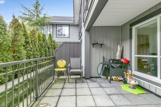Photo 18: 219 12088 75A Avenue in Surrey: West Newton Condo for sale : MLS®# R2538086