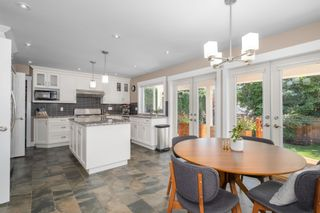Photo 13: 1501 FREDERICK ROAD in North Vancouver: Lynn Valley House for sale : MLS®# R2603680