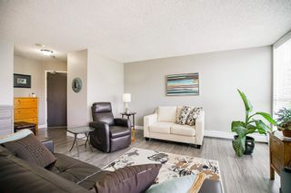 """Photo 7: 505 612 FIFTH Avenue in New Westminster: Uptown NW Condo for sale in """"FIFTH AVENUE"""" : MLS®# R2599706"""
