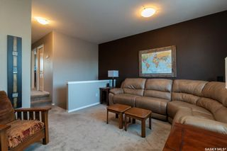 Photo 22: 125 445 Bayfield Crescent in Saskatoon: Briarwood Residential for sale : MLS®# SK871396